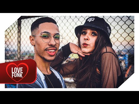 MC Nycole e MC Rafa - Com Jeitim (Video Clipe Oficial) DJ Chavoso