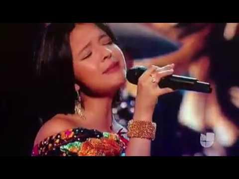 Tu Sangre En Mi Cuerpo Angela Aguilar Feat Pepe Aguilar
