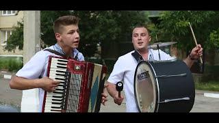 Гурт Бойки м.Калуш - чорна гора (наживо)