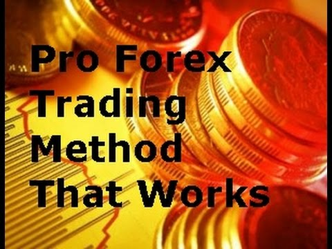 Trend following forex pdf