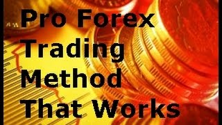 Forex Trend Trading - Make Big Profits With  Forex Trend Following  Strategies