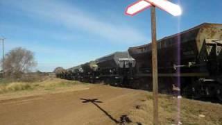preview picture of video '9050 viniendo de las canteras.'