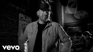 Toby Keith – Hope On The Rocks
