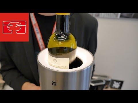 WMF Ambiente Sekt- und Weinkühler