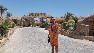 CAVES BEACH RESORT - Amazing Holiday and epic moments!