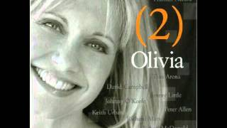 Olivia Newton-John - I'll Come Running ( with Tina Arena )