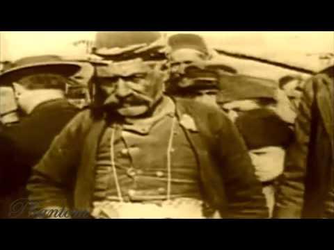 Θόδωρος Παυλίδης - Χαμένα πατρίδας