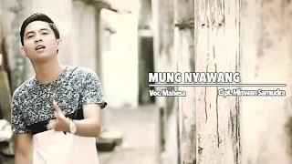 Mahesa   Mung Nyawang