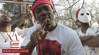 """Lotto Savage """"Takin No Loss"""" (WSHH Exclusive - Official Music Video)"""
