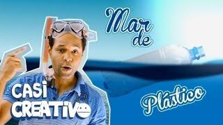 Fred Lammie - Mar De Plástico