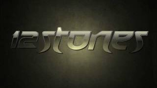 12 Stones-  Waiting for Yesterday