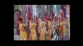 Likh De Piya Ka Naam Sakhi Ri Full Song   - YouTube