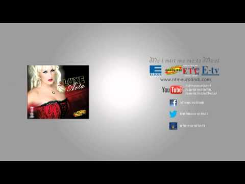 Arta Bajrami - I njejti ke mbet Techno Hause mix