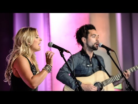 The Shires - Dreams (The Quay Sessions) Mp3