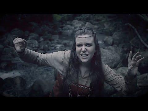 Oaklore - Herr Mannelig (OFFICIAL VIDEO)