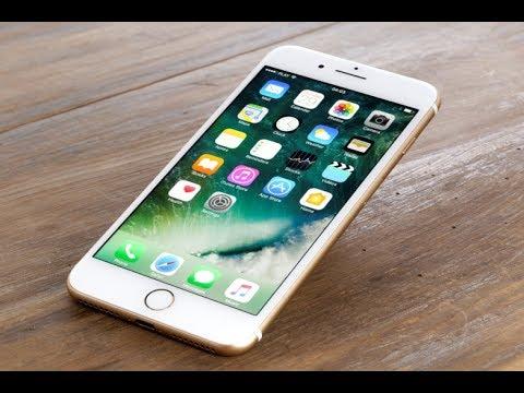 Mẹo quay video màn hình iPhone cực đơn giản và hữu ích