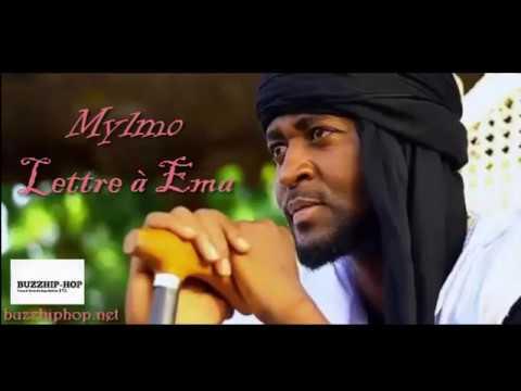 mylmo mp3