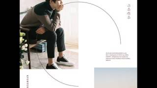 [Full Album] KYUHYUN (규현) 너를 기다린다 (Waiting, Still) [3rd Mini Album]
