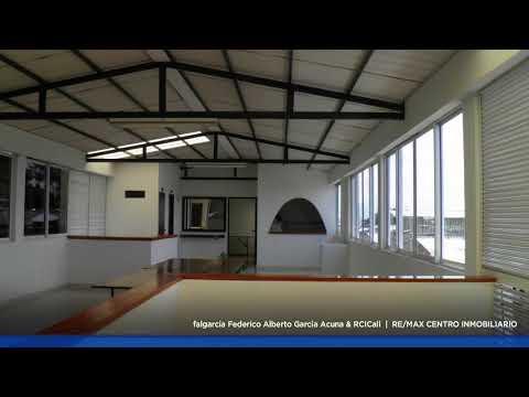 Edificios, Venta, Atanasio Girardot - $650.000.000
