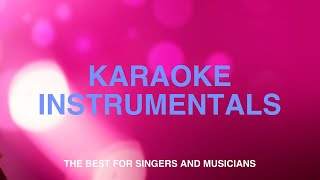 Party People (Friday Night) - 911  (Karaoke Version)