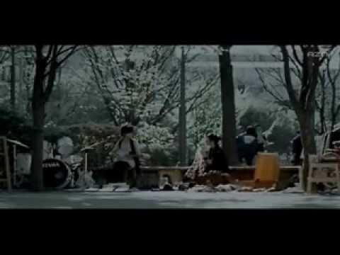 [HD+MV] Magic Drag (매직드래그)+Jang Geun Suk+Sistar's Hyorin