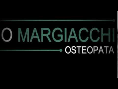 Trattamento vertebre lombari instabilità