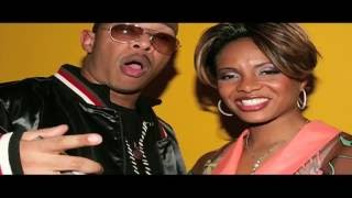 The story of MC Lyte