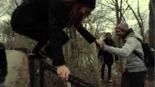 Joey Bada$$ - Daily Routine [Music Video]