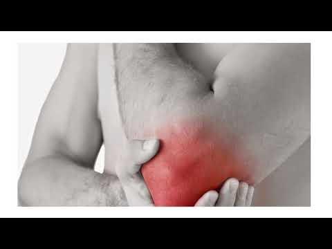 Fondos de dolor de espalda y dolor en las articulaciones