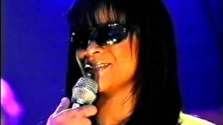 Gabrielle   Out Of Reach & It's Too  Late (Live)