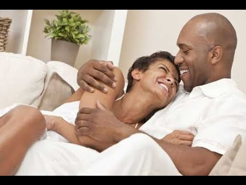 Come di palpare la prostata a