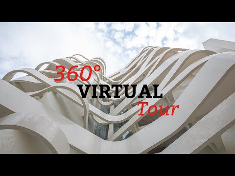 IUM VIRTUAL TOUR