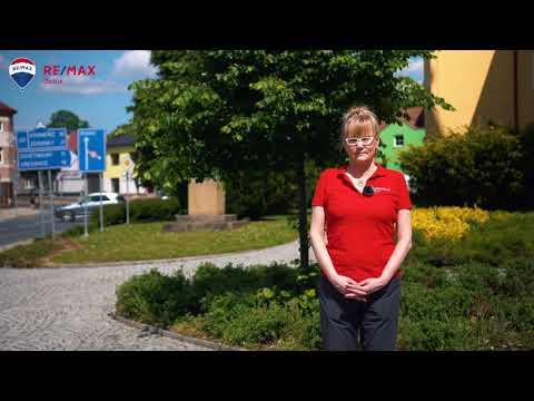 Video z << Prodej rodinného domu, 142 m2, Koryčany >>