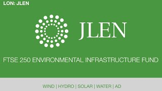john-laing-environmental-assets-group-ltd-03-07-2019