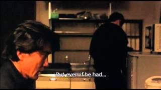 Cure 1997 - Hypnotism video