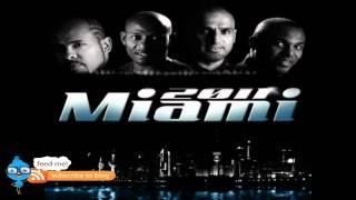 تحميل اغاني فرقة ميامي - الحب بلا   النسخه الاصليه 2013 MP3