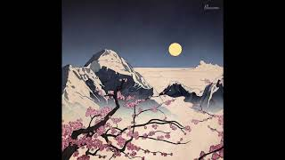 Jinsang & SwuM - Blossoms [Full BeatTape]