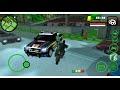 GTA Brasil Modificado para Android Download