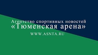 Биатлон. Чемпионат России-2017. Мужчины. Гонка преследования