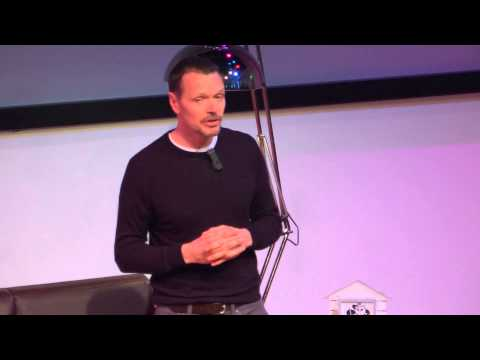 mp4 Lifestyle Medicine Conference, download Lifestyle Medicine Conference video klip Lifestyle Medicine Conference