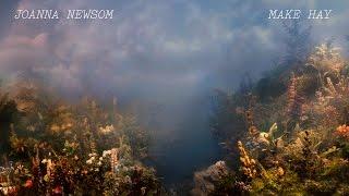 <b>Joanna Newsom</b> Make Hay Official Lyric Video