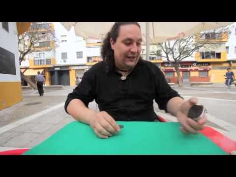 Miguel Angel Gea - Monedas al monedero