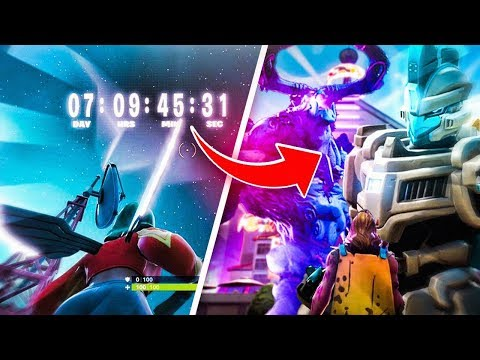 Are There A Lot Of Hackers In Fortnite