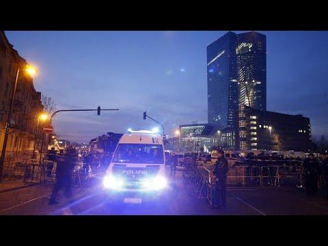 Stellungnahme zu Racial Profiling: Bund und Länder müssen polizeiliche Praxis überprüfen