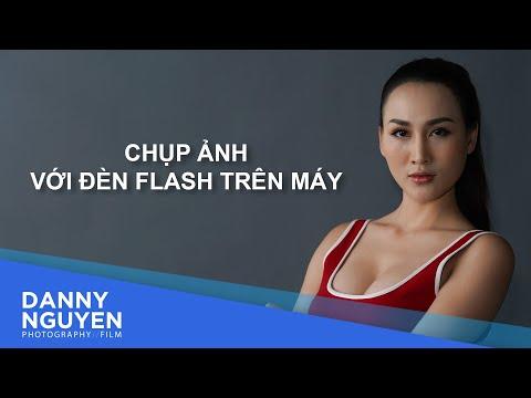 Download Hướng Dẫn Kỹ Thuật Chụp ảnh Với đèn Flash Rời Trên Máy (speedlight) - Mẹo Chụp đẹp Hơn Với đèn Flash HD Mp4 3GP Video and MP3