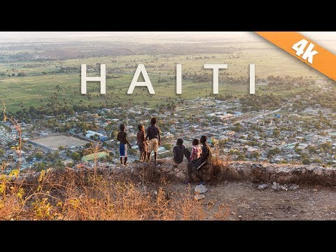 Beautiful Ayiti.... WATCH ENJOY, SHARE....Ayitii is not just a country of despair