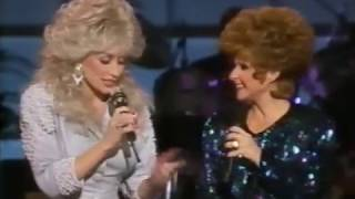 Dolly Parton, Brenda Lee, Glen Campbell - Live