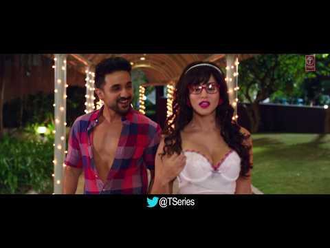 Download Dekhega Raja Trailer VIDEO Song | Mastizaade | Sunny Leone, Tusshar Kapoor, Vir Das | T-Series HD Mp4 3GP Video and MP3