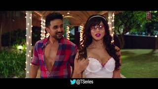 Dekhega Raja Trailer - Song Video -  Mastizaade