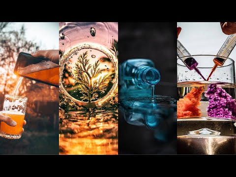 26 creative photography ideas by photozender
